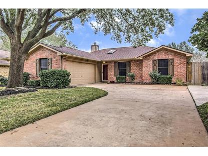 11614 Easterling Drive Houston, TX MLS# 35246758