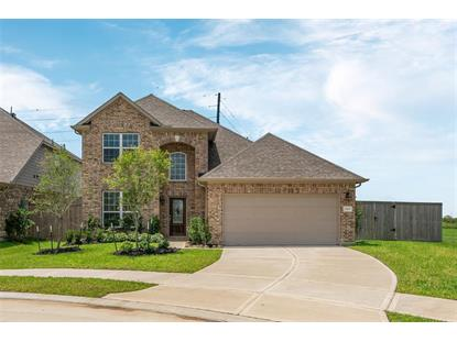 10019 Chase Court  Baytown, TX MLS# 35330943