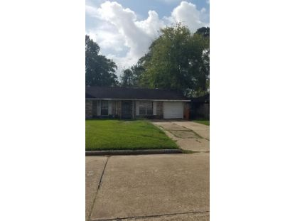6314 Hanley Lane Houston, TX MLS# 35389259