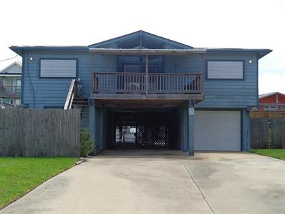 jamaica beach tx real estate homes for sale in jamaica