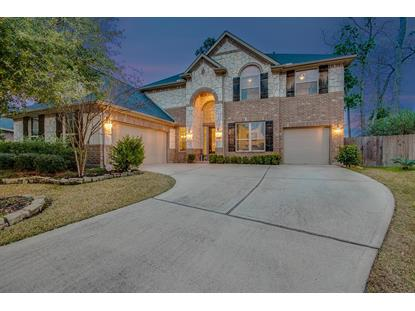 17327 Cordell Falls Court Humble, TX MLS# 35426028