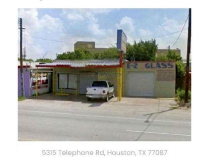 5315 Telephone Road