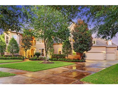 10 Brentwood Court, Sugar Land, TX