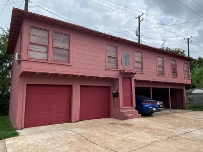 2201 Blodgett Street Houston, TX MLS# 35514074