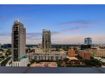1600 Post Oak Boulevard Houston, TX MLS# 35552298
