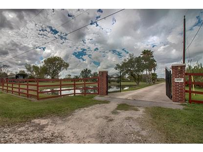 4818 Spears Road Manvel, TX MLS# 3556277