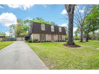 12902 Rolling Valley Drive, Cypress, TX