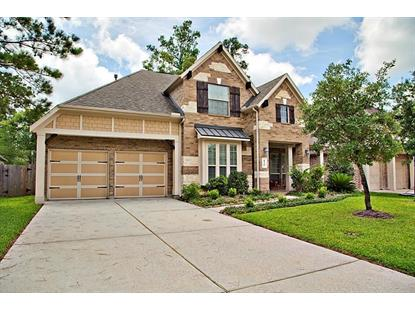 430 Woodpecker Forest Lane Conroe, TX MLS# 3564904
