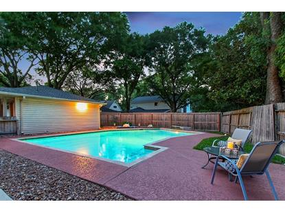 12414 Briar Forest Drive Houston, TX MLS# 35672109