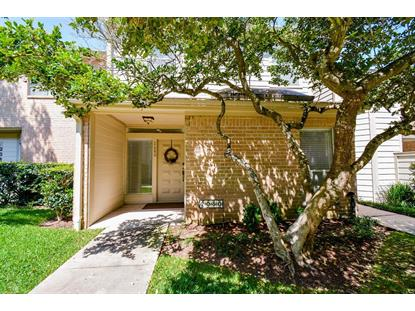 2080 Augusta Drive Houston, TX MLS# 35675569