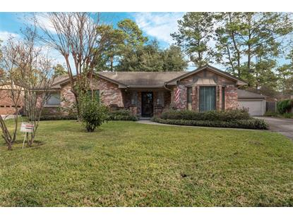25522 Long Hill Lane Spring, TX MLS# 3573867