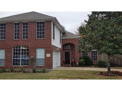 10331 Emerald Trail Drive Houston, TX MLS# 3578102