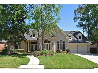 2426 Riverway Oak Drive Kingwood, TX MLS# 35808292