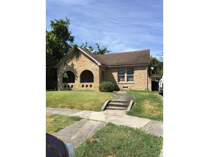 3007 Wichita Street Houston, TX MLS# 35822742