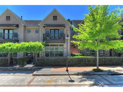 24 Riva Row The Woodlands, TX MLS# 35873000