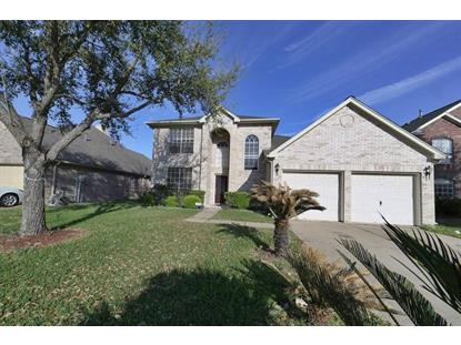 11515 Oak Lake Point Drive, Sugar Land, TX