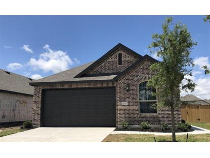 15779 Cairnwell Bend Drive  Humble, TX MLS# 35993110