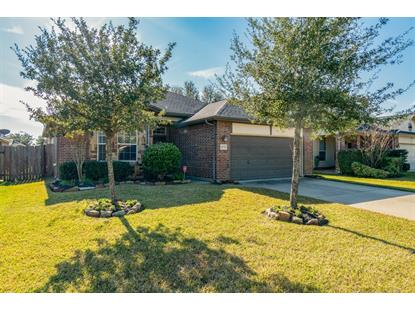 16727 Tranquility Park Drive Cypress, TX MLS# 3600872
