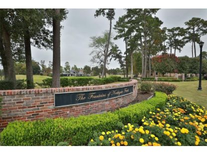 2902 Twin Fountains Drive Houston, TX MLS# 36031196