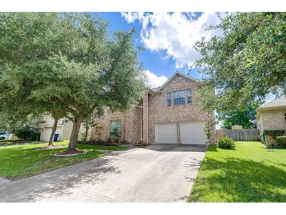 3618 Sage Pointe Court Katy, TX MLS# 36047137
