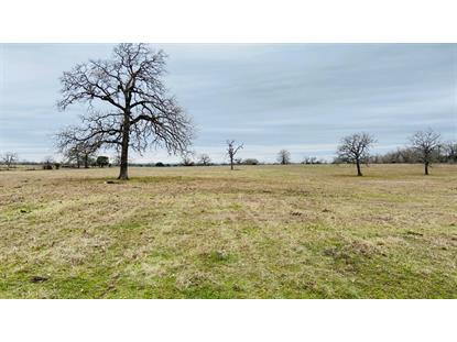 1222 Private Road 1282  Ledbetter, TX MLS# 3608913