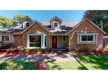 12410 Carriage Hill Drive Houston, TX MLS# 3615642