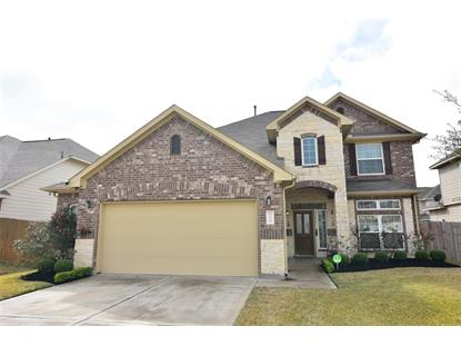 24939 Diamond Ranch Drive Katy, TX MLS# 36162648