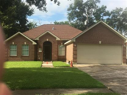 3718 Wyoming Street Houston, TX MLS# 36237565