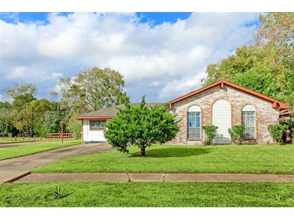 4846 Tidewater Drive, Houston, TX