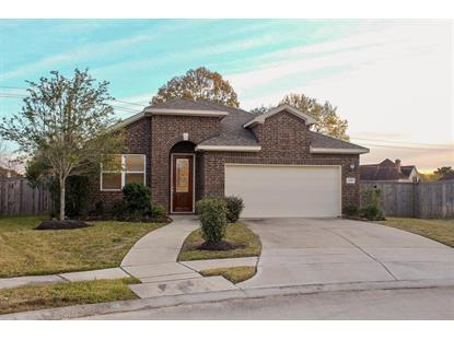 2015 Hughes Ranch Road Houston, TX MLS# 36303976