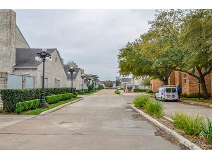 664 Wilcrest  Houston, TX MLS# 36305391