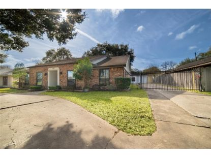 5835 S Braeswood Boulevard Houston, TX MLS# 36319511
