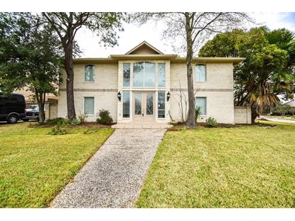 10827 Braesridge Drive Houston, TX MLS# 36319747