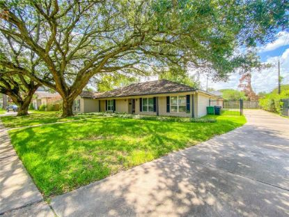 5243 Caversham Drive Houston, TX MLS# 36335524