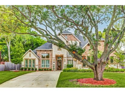 1326 E Vistawood Drive Houston, TX MLS# 3633651