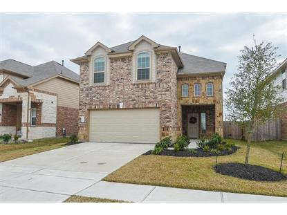 3518 Paganini Place Katy, TX MLS# 36371593