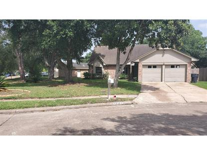 12123 Kitty Brook Drive Houston, TX MLS# 36428037