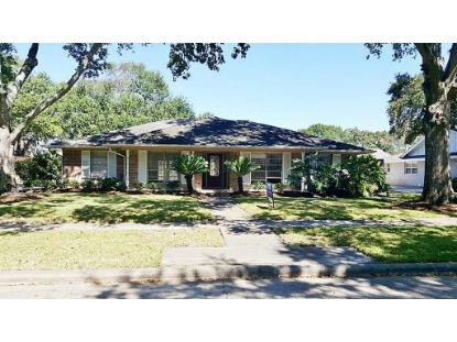 5622 Indigo Street Houston, TX MLS# 36445515