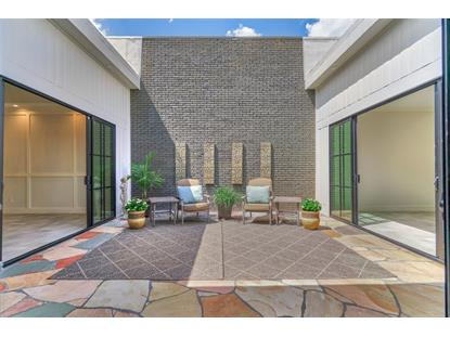 9606 Briar Forest Drive Houston, TX MLS# 36447175