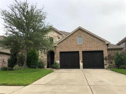 10219 Bellago Lane Richmond, TX MLS# 36449223