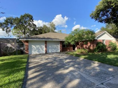 5806 Imogene Street Houston, TX MLS# 36471755