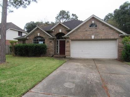 1917 Florida Drive Seabrook, TX MLS# 36604356