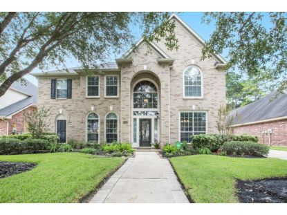 14015 Prospect Point Drive Cypress, TX MLS# 36627099