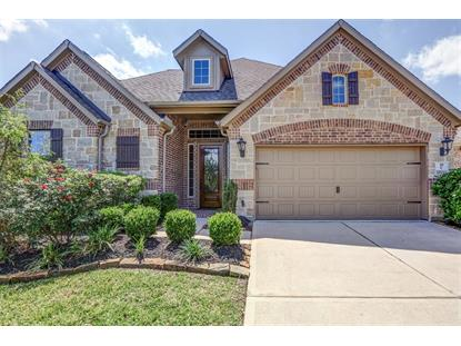 39 Witherbee Place, Tomball, TX