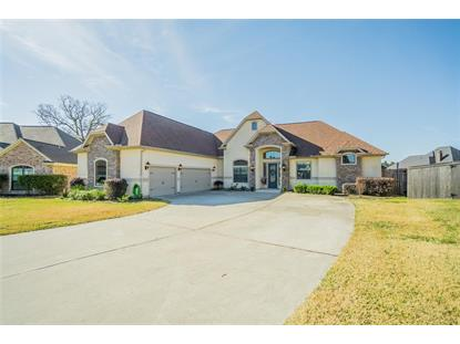 11707 W Grand Pond Drive Montgomery, TX MLS# 36669986