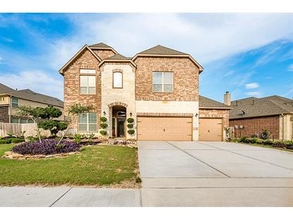 5614 S Denham Ridge Lane Spring, TX MLS# 36762550
