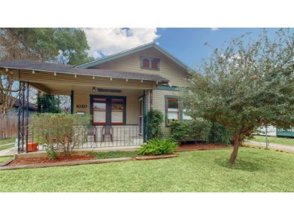1020 E 14th Street Houston, TX MLS# 36847237