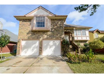 13514 La Concha Lane Houston, TX MLS# 36875783