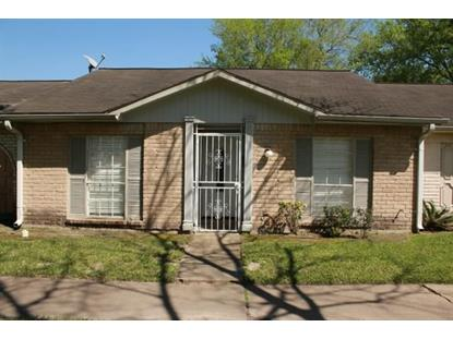 12819 High Star Drive , Houston, TX