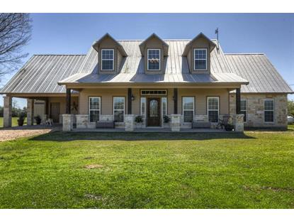35243 Pineridge Road, Waller, TX